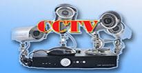 ระบบกรอกข้อมูลกล้องโทรทัศน์วงจรปิด CCTV